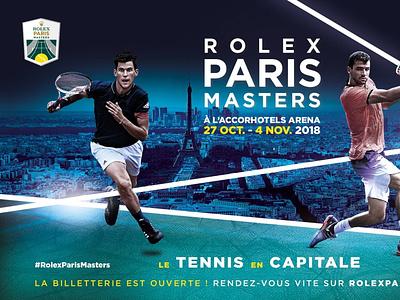 [LivE**]!! Rolex Paris Masters 2020 LivEStream Online FrEE typography ux vector branding logo illustration design