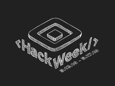 Square Hack Week