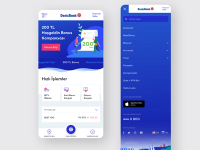 Once upon a time - rejected project 2018 product ios interaction web mobile card design app ux ui
