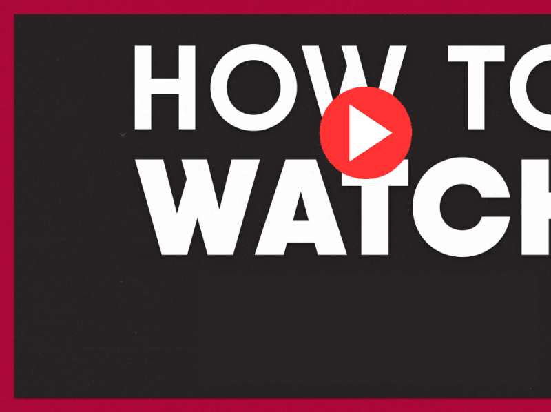 Watch Liverpool Vs Atalanta Livestream Online Free By Edur Chana On Dribbble