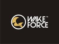 Wake Force
