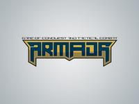 Armada Game of Conquest and Tactical Combat