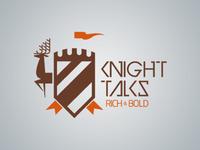 Knight Talks