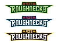 Ricos Roughnecks