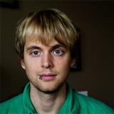 Zach Kastrukoff
