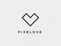 A New Pixelove