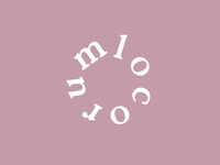 Locorum logo
