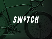 Switch - Logo