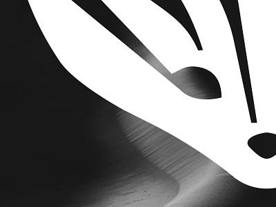 Fennec Sport   logo & brand identity design   pt.2 silhouette fennec kim barsegyan exokim sportswear branding sports branding apparel branding apparel logo apparel sportswear logo clean logo startup logo modern logo typography logo logo design brand identity minimal branding modern