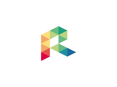RevnuScope | revenue analytics tool | logo proposal