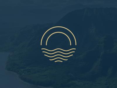 Orthogonal Collective Logo