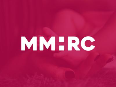 MMHRC Logo