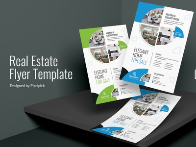 Real Estate Flyer Templates print ready creative corporate business real estate agent agent home for sale house sale home sale flyer idea flyer design flyer template flyer postcard real estate real estate poster banner real estate design real esate real estate flyer