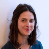 Adela-Lia Mureşan