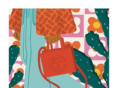 funky disco shoes graphic design design illustration