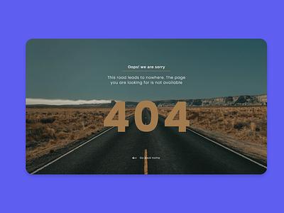 4040 page error. empty screen empty states empty page not found 404 error 404 error page 404 not found 404page