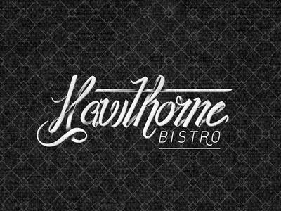 Hawthorne Bistro