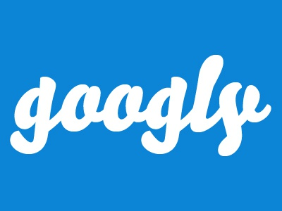 Googly Logo india cricket app cricket app cricket game i phone app googly logo cricket logo 2015 logos
