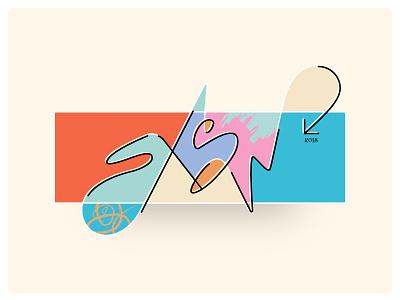 SXSW 2018 pass interactive phunware branding tx atx texas austin 2018 sxsw