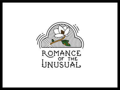 Romance of the Unusual art tattoo traditional american quote hemingway ernest unusual romance