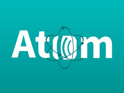 AWeber's Atom App