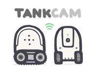 TankCam