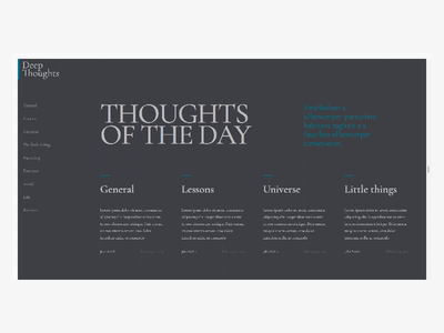 Responsive CSS Grid layout