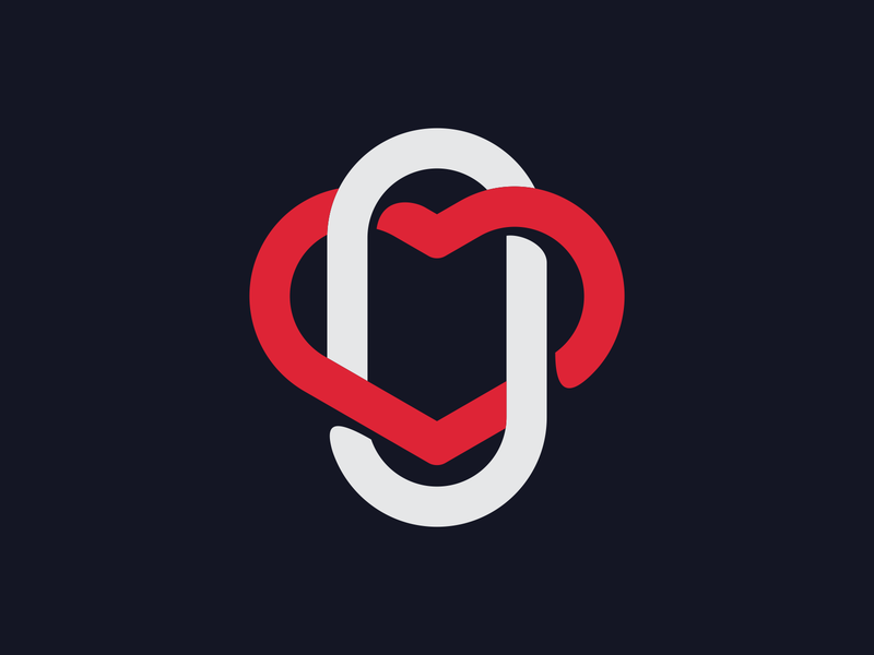 Zero Likes cross icon modernism like mistershot monogram bold symbol branding logotype logomark mark logos logo simple logo minimal heart love likes zero