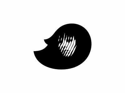 Top 9 minimal minimalist logo lettermark graphic design modernist modernism minimalism lineart monogram design logomark icon filippospente mistershot symbol mark logo top9 topninelogos topnine