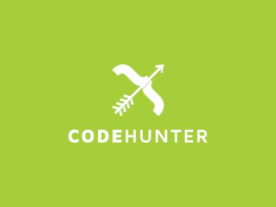 CodeHunter