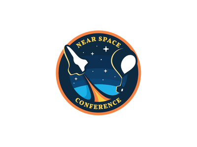 Near Space Conference