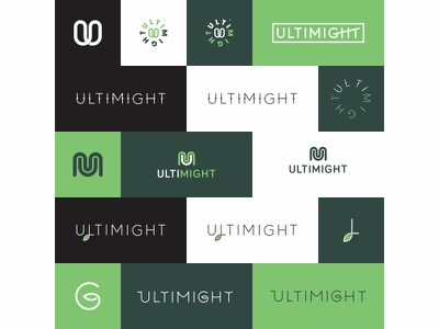 Ultimight Concepts ultimight superfoods