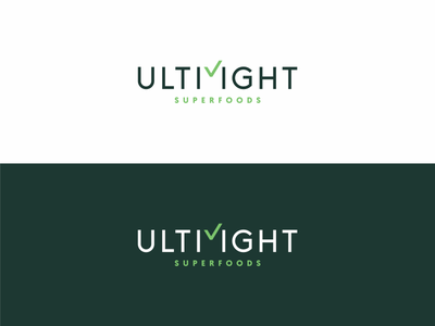 Ultimight_2 diet supplements ultimight superfoods