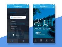 Cachimbo App