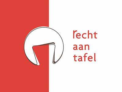 Logo lawyer branding logo