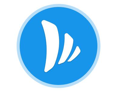 Icon Teamwave freebee (+ Sketchfile) icns sketch icon freebee