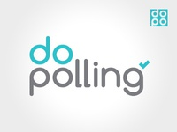 Do Polling App Logo