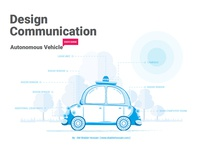 User Research on Autonomous Vehicle