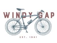 Windy Gap
