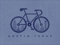 ATX Skyline Bike