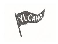 Camp Pennant