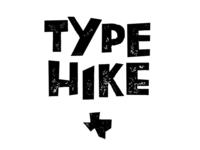 Type Hike