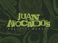 Juan Avocado's