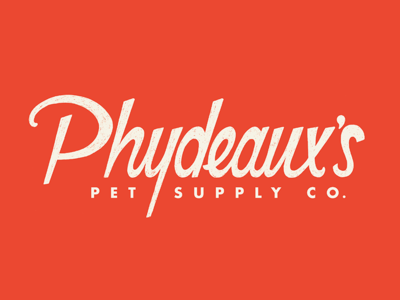 Phydeaux's
