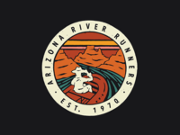 Arizona River Runners