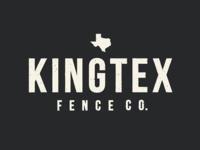 Kingtex Fence Co.