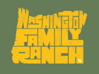 Washington Family Ranch