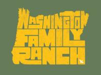 Washington Family Ranch