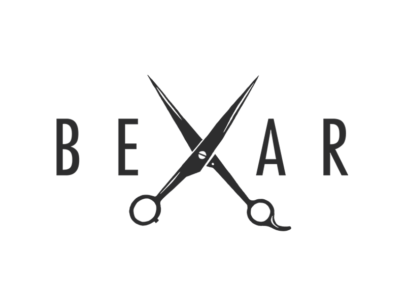 Bexar Barbers satx san antonio texas scissors shears razor barber barbers bexar