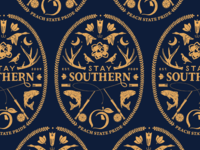Stay Southern